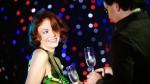 12 điểm của người phụ nữ mà đàn ông muốn kết hôn