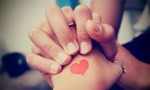 Chỉ yêu anh dù được nhiều người có điều kiện tán tỉnh