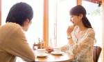 Nghĩ đến vợ tôi đã kìm lòng trước tình cũ