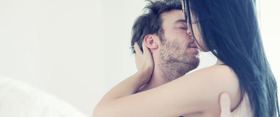 Những lầm tưởng của gái ngoan về sex