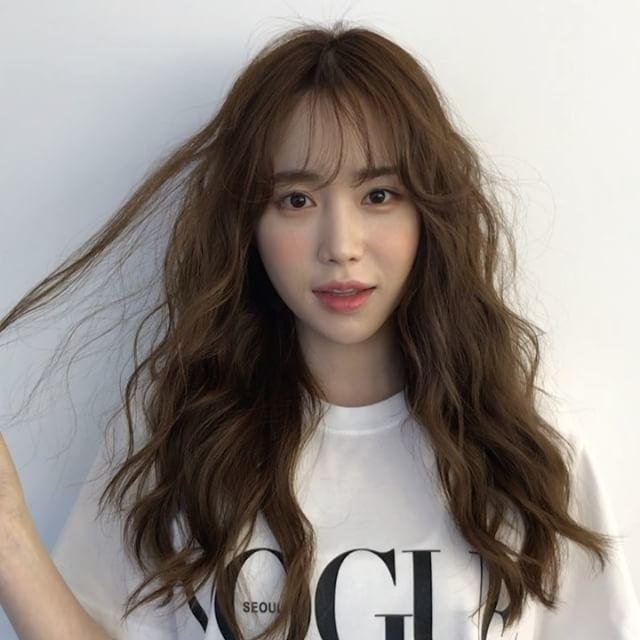 4 kiểu tóc giúp nàng tóc mỏng thưa giấu nhẹm khuyết điểm