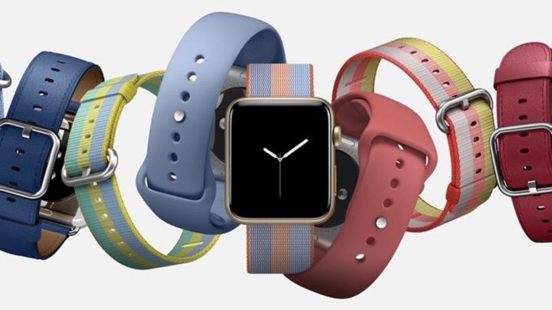 đồng hồ đeo tay sang trọng cho phái đẹp