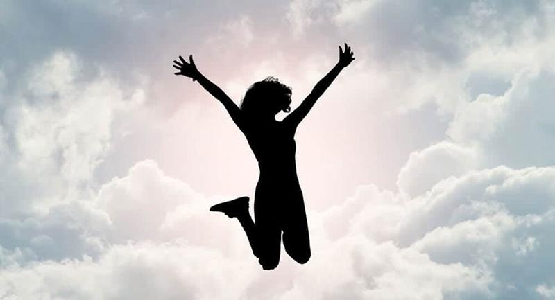 trau chuốt vẻ đẹp tâm hồn để duy trì hạnh phúc dài lâu